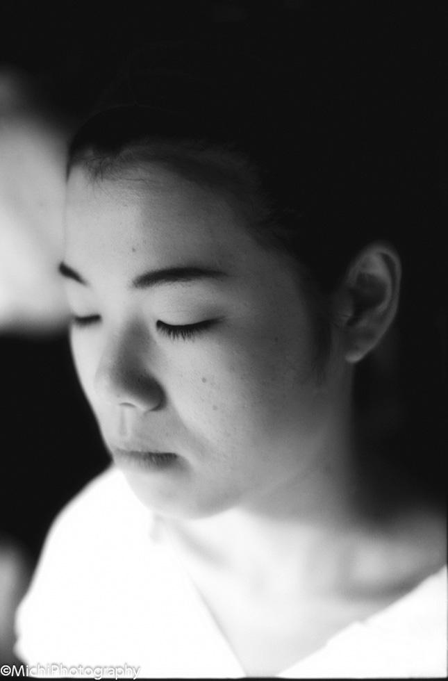 MichiWatanabe_W_photomichi-1002