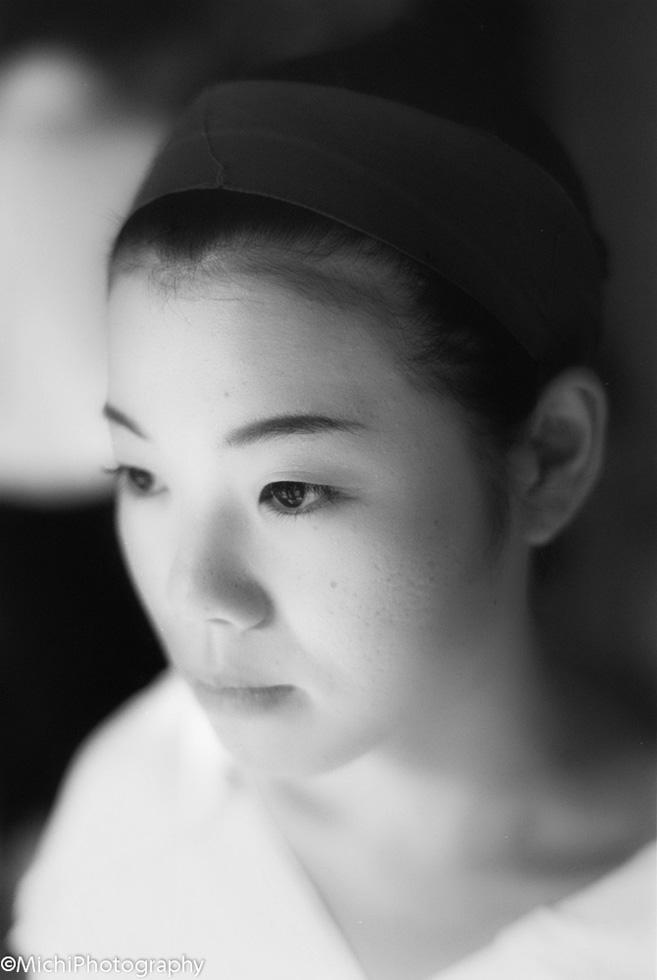 MichiWatanabe_W_photomichi-1003