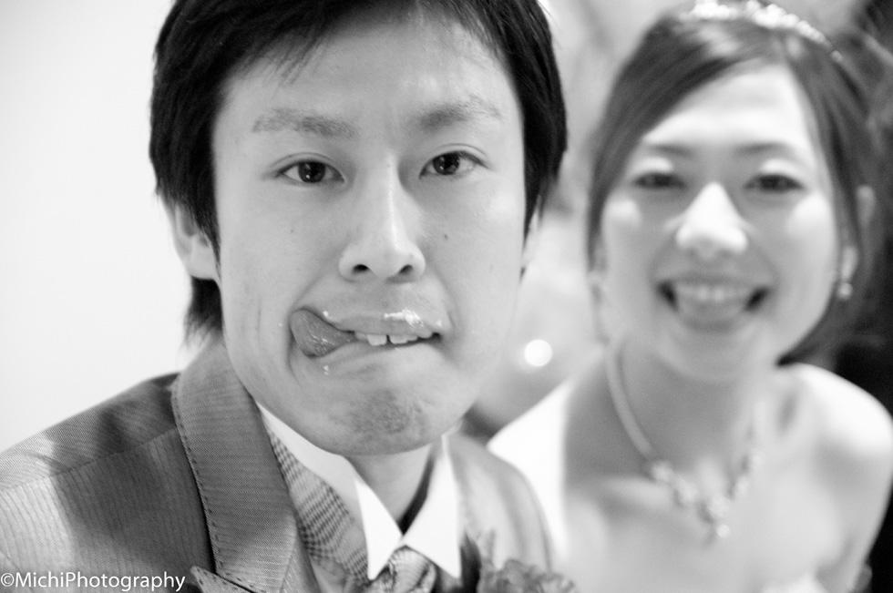 MichiWatanabe_W_photomichi-1062