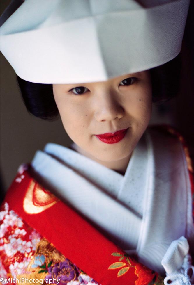 MichiWatanabe_W_photomichi-1065