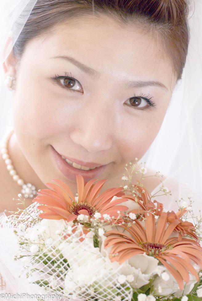 MichiWatanabe_W_photomichi-1076