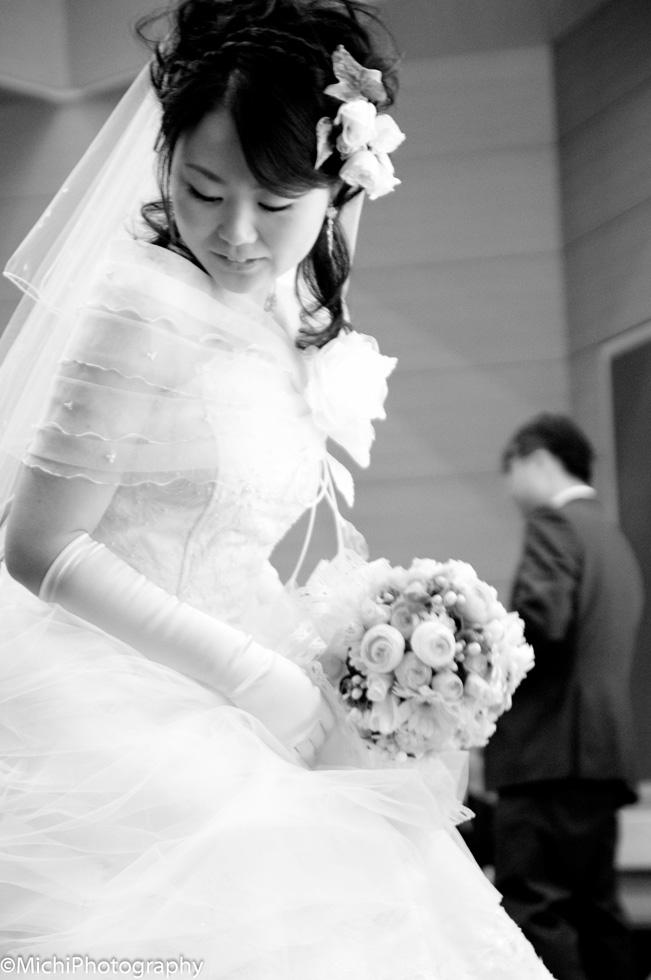 MichiWatanabe_W_photomichi-1088