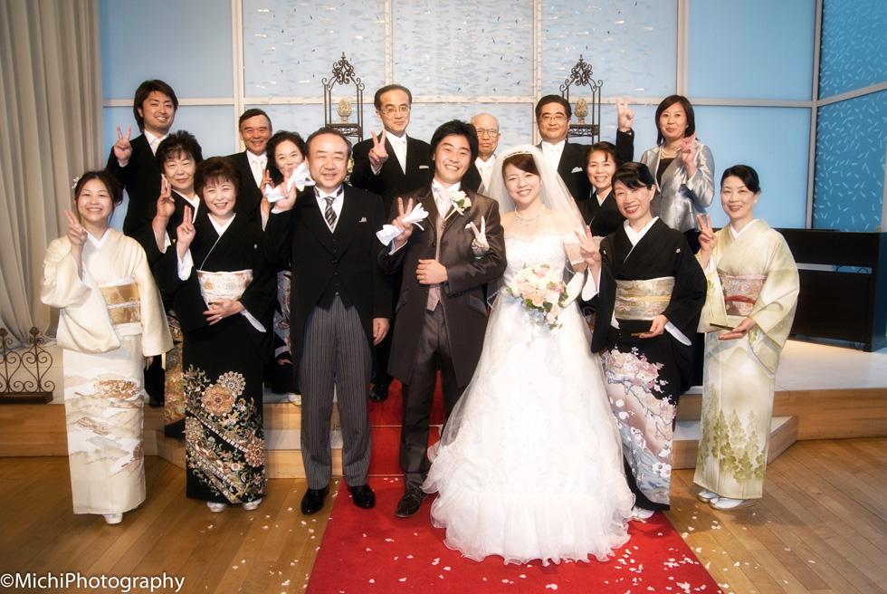 MichiWatanabe_W_photomichi-1134