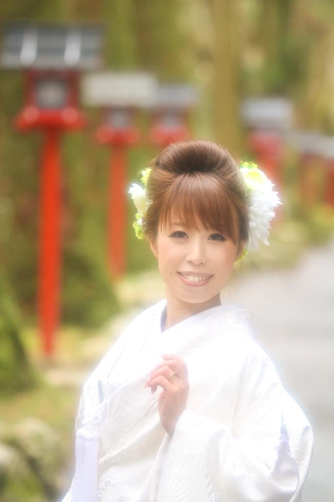 YukinoriEbata_M_0383-tnL7565