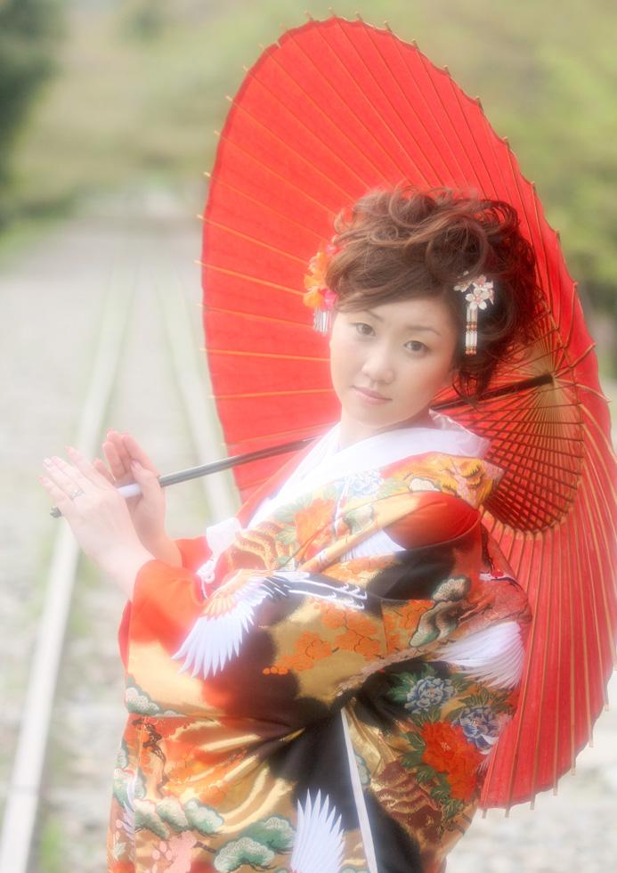 YukinoriEbata_M_090415-227-A4