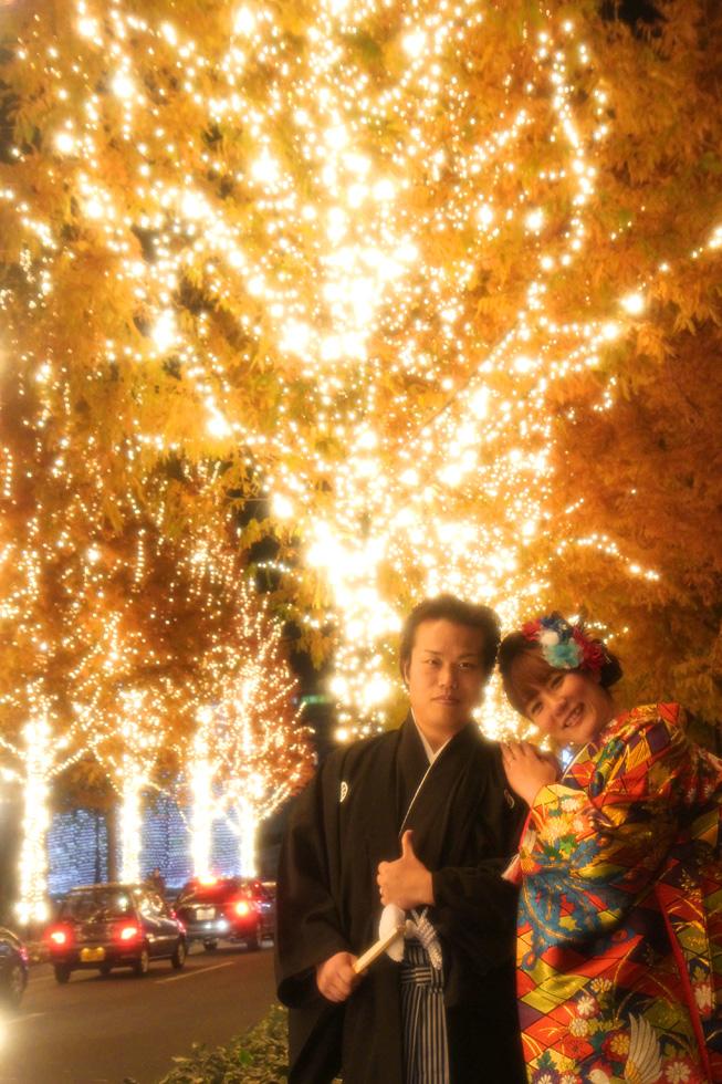 YukinoriEbata_M_2012-ebata-13