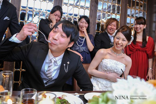 NaokiKariya_wedding_0014